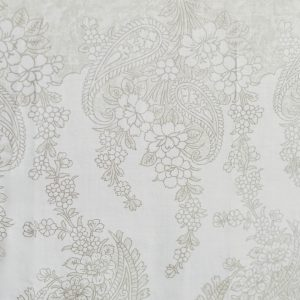 Kaftan is a gown that has been worn all over the world for thousand and thousands of years. And no wonder! There is no other piece of clothing that offers such exquisite comfort, practicality and at the same time emanates elegance, grace and true femininity. This will be a jewel in your wardrobe.